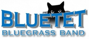 BLUETET Bluegrass Band